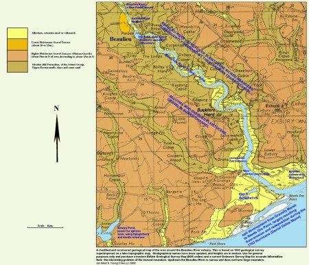 8BLR-Beaulieu-River-old-survey