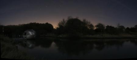 nightVision3